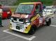 写真:K耐久/GT耐久東海シリーズ第2戦 クリッパー激走