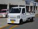 写真:ライトウエイト&Kカー フェスタ in筑波 軽トラ参加OKです