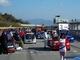 写真:K耐久/GT耐久東海シリーズ 選抜戦開催