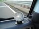 写真:キャリイボルトオンターボ 高速巡航テスト