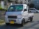 写真:今日は愛知県よりキャリイご来社