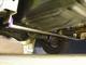 写真:キャリイDA63T リーフアンダーバー 3月25日発売開始します
