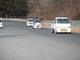 写真:軽トラ走行会とオフ会のドッキング型イベント 『世界軽トラサミットin鈴鹿』 開催決定!