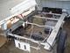 写真:新型ハイゼットトラック(S500P/S510P)用 リーフアンダーバー新発売