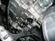 写真:キャリイ(DA63T)用ボルトオンターボキット装着の様子をご紹介
