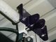 写真:キャリイ(DA63T)にトラクションダンパ装着!