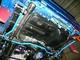 写真:Kトラワールドシリーズ第5戦に向けて DA16Tにリヤスタビを付けてみました
