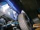 写真:いよいよ開発スタート ハイゼット(S500P/S510P)ボルトオンターボキット!