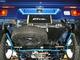 写真:ハイゼットトラック(S500P/510P)リヤスタビライザー試作品完成!
