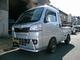 写真:ハイゼットトラック(S500P/S510P)ボルトオンターボ お客様車両装着第1号納車♪