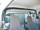 写真:ハイゼットジャンボ(S500P/S510P)にピラーロールバーを装着確認しました