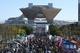 写真:『軽トラ市 in 東京モーターショー2019』に出店して来ました!