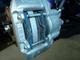 写真:ハイゼットトラック S500系2型以降用強化ブレーキシュー2月28日発売開始です!