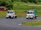 写真:鈴鹿ツインサーキット「軽トラも走れる走行会」のお知らせ