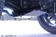 写真:キャリイ(DA16T)のリヤデフを守るためのガードが出来ました!