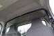 写真:スーパーキャリイ(DA16T)専用 ピラーロールバー出来上がりました!