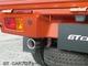 写真:ハイゼットトラック(S500P/S510P)用マフラーはAT車も車検適合