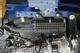 写真:ハイゼットトラック(S500P)にファンネルエアクリーナー取付け