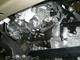 写真:ハイゼットトラック(S510P)のターボ車増殖中です!
