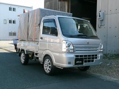 P1200020.jpg