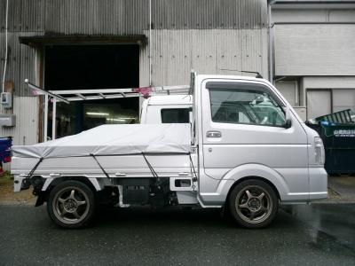P1200065.jpg