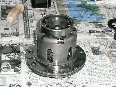 P1210117.jpg