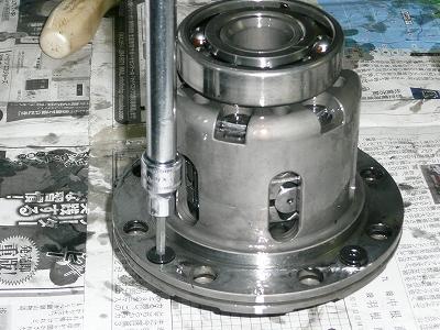 P1210118.jpg