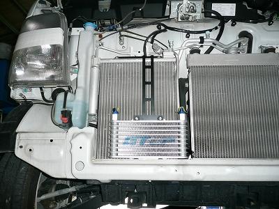 P1210433.jpg