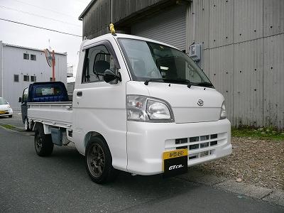 P1210636.jpg