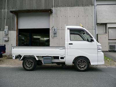 P1210637.jpg