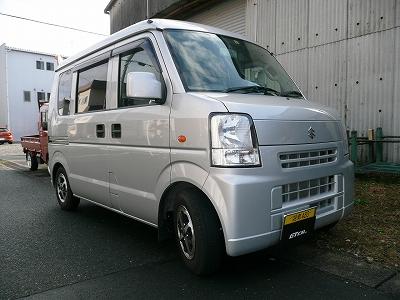 P12401801.jpg