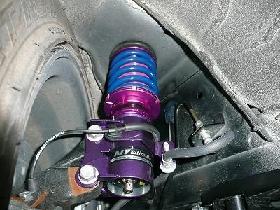 P1240308.jpg