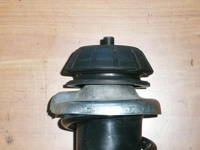 P1240556.jpg