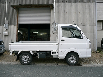 P1240866.jpg