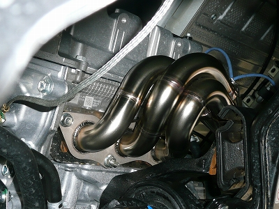 P1240937.jpg