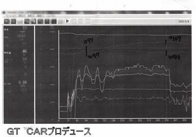 s-CCI_0000151.jpg