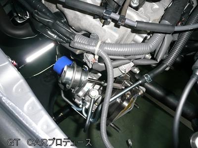 s-P1290323.jpg