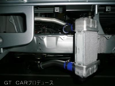 s-P1290324.jpg