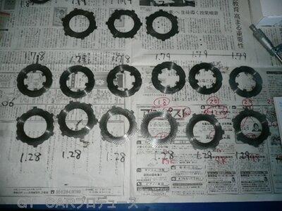 s-P1280087.jpg