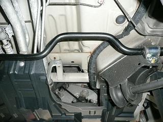 P1260253.jpg