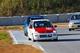 写真:2012年度 K耐久/GT耐久東海シリーズ レギュレーション