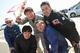 写真:2014年K耐久/GT耐久東海シリーズ第1戦 イベントレポート