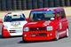 写真:2011年度 K耐久/GT耐久レギュレーション