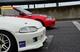 写真:2016年K耐久/GT耐久東海シリーズ第5戦 イベントレポート