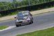 写真:2013年K耐久/GT耐久東海シリーズ第3戦 イベントレポート