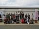 写真:【耐久】2015年K耐久/GT耐久東海シリーズ第2戦 イベントレポート