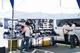 写真:第2戦 「SPARCO」「Sabelt」製品特価販売のお知らせ