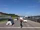 写真:第2回軽トラ&箱バン世界一決定戦 ダイジェスト動画