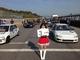 写真:2013年K耐久/GT耐久東海シリーズ第5戦 イベントレポート