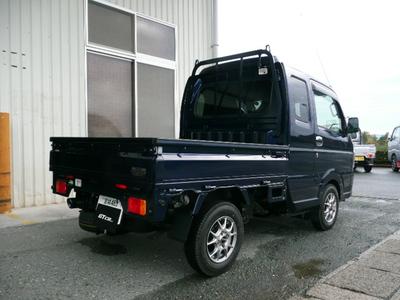 P1270575.JPG